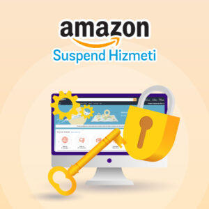 Amazon Suspend Hizmeti