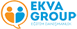 Ekva Group